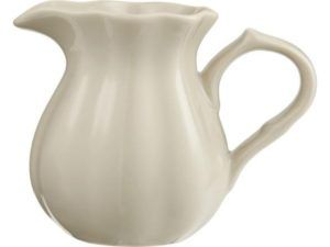 Mynte Kande Latte