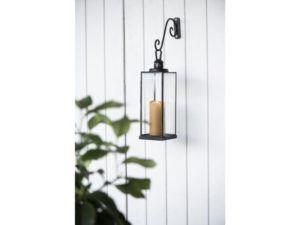 Vægholder t/lanterne