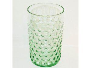 Anna Von Lipa krystal drikkeglas Light Green
