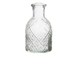 Apothekerglas t/bedelys harlekin