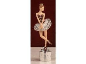 La Vida Balletpige