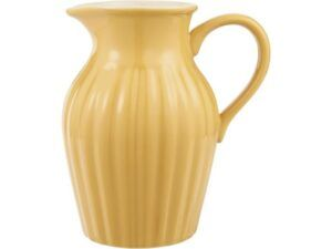 Mynte Kande 1,7 ltr Mustard