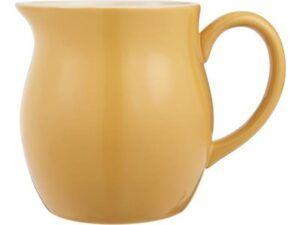 Mynte Kande 2,5 ltr Mustard