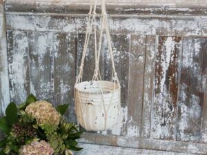 Chic Antique Hængeskjuler