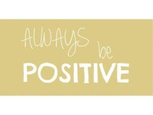 Magnet Always be positive