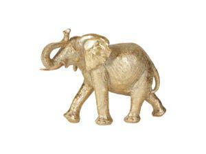 Speedtsberg Elefant
