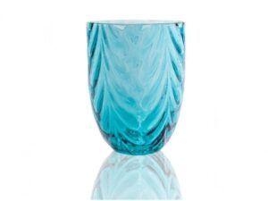 Anna Von Lipa Wave krystalglas