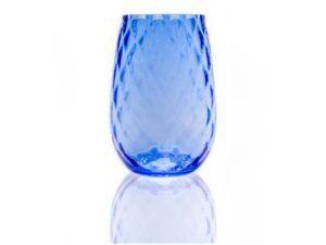 Anna Von Lipa Hekla Caro krystalglas